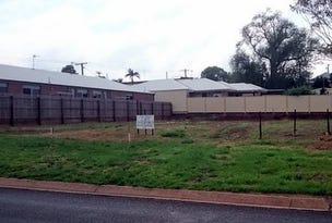2A Waverley Street, North Toowoomba, Qld 4350