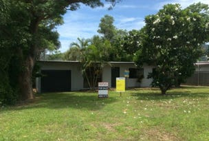 12 John Street, Cooktown, Qld 4895