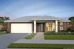 Lot 3043 Calderwood Valley, Calderwood, NSW 2527