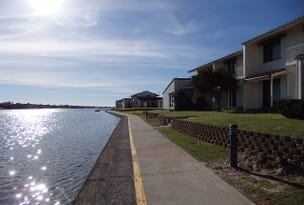 238 Sportsmans Drive, West Lakes, SA 5021