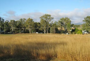 Lot 82 Harris Street, Hivesville, Qld 4612