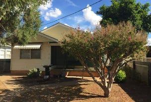 47 Pangee Street, Nyngan, NSW 2825