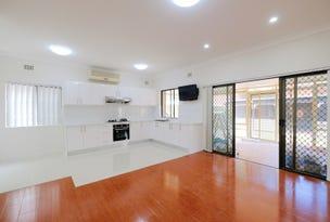 108 Caroline St, Kingsgrove, NSW 2208