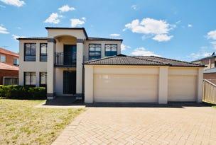 17 Lord Way, Glenwood, NSW 2768