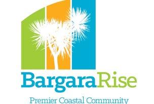 Stage  1 Bargara Rise, Bargara, Qld 4670