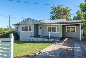 54 Hill Street, East Tamworth, NSW 2340