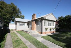 21 Hunter Street, Singleton, NSW 2330