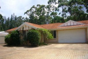 7/2 Panorama Road, St Georges Basin, NSW 2540