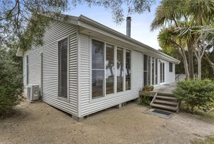 11 Oyster Bay Court, Coles Bay, Tas 7215