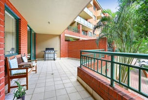 10201/177-219 Mitchell Road, Erskineville, NSW 2043