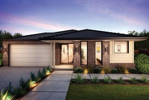 LOT 412 Ringtail Close (Acacia ), Botanic Ridge, Vic 3977