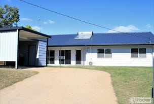 19 Athol Court, Clermont, Qld 4721