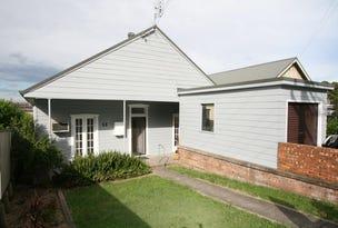 53 Lorna Street, Waratah, NSW 2298