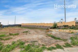 9 Heber Close, Cobbitty, NSW 2570