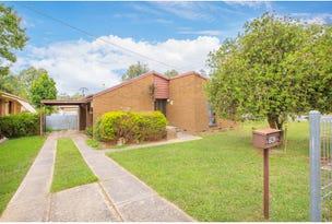 609 Kurnell Street, North Albury, NSW 2640