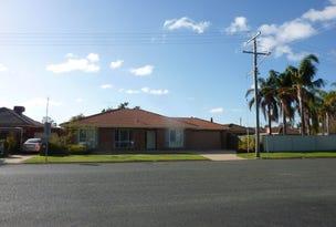 38 SIMMS STREET, Moama, NSW 2731