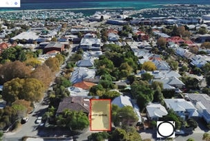 119 Attfield Street, South Fremantle, WA 6162