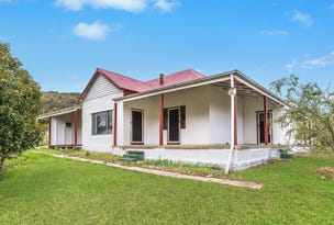 6503 Castlereagh Highway, Ilford, NSW 2850