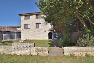 3/12 Pevensy Street, Canley Vale, NSW 2166