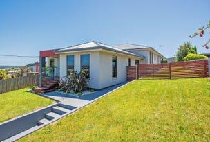 60 King Street, Smithton, Tas 7330