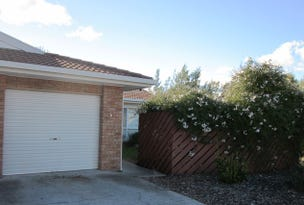 6/21 Cleeve Place, Gordon, ACT 2906
