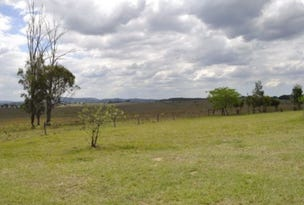 Lot 12, 481 Brookland Road, Kagaru, Qld 4285