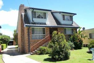 71 Longworth Rd, Dunbogan, NSW 2443