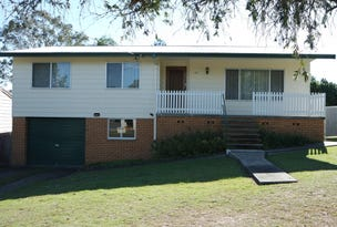 33 Flett Street, Wingham, NSW 2429