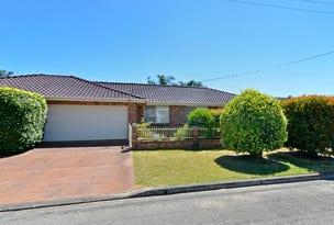 1C Eastern Road, Booker Bay, NSW 2257