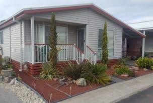 91/3197 Princes Highway, Pambula, NSW 2549