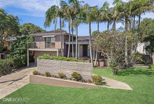 26 Alice St, Forster, NSW 2428
