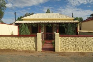 82 Thomas Lane, Broken Hill, NSW 2880