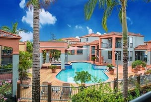 113/20 Fairway Drive, Clear Island Waters, Qld 4226