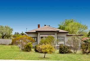 127 Loder Street, Quirindi, NSW 2343