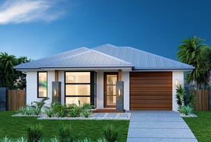 016 Angus Drive, Grafton, NSW 2460