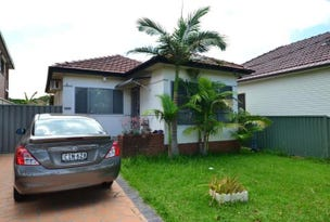 336A Park Road, Berala, NSW 2141