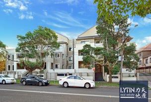 9/97-99 Arthur Street, Strathfield, NSW 2135