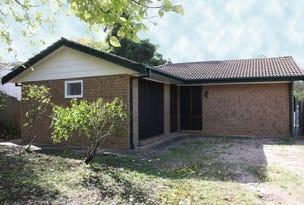 6 Ivy Street, Aberfoyle Park, SA 5159