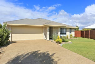 14 Whipbird Ct, Woodgate, Qld 4660