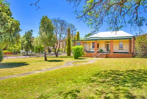 66 Upper Street, East Tamworth, NSW 2340