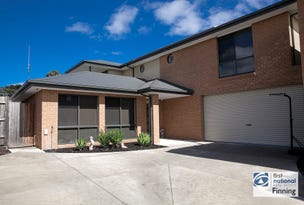 Tooradin, address available on request