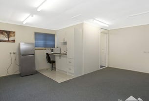 135A Brittania Drive, Watanobbi, NSW 2259