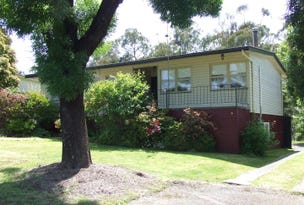 38 Whitehead st, Khancoban, NSW 2642
