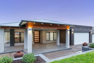 51 Andrews Avenue, Kooringal, NSW 2650