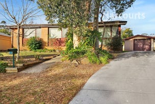 2 Musgrave Place, Ruse, NSW 2560