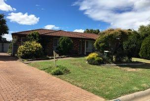 12 Eucalyptus Drive,, Wellington, NSW 2820