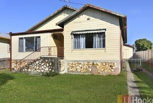 19 Nicholson Street, South Kempsey, NSW 2440