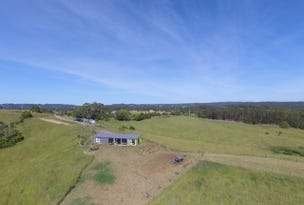 460 Nambour-Mapleton Road, Kureelpa, Qld 4560