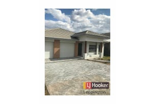 12 Bibb Avenue, Cobbitty, NSW 2570