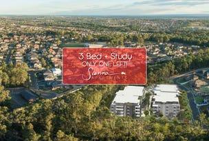 46 Applegum Crescent, Kellyville, NSW 2155